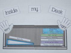 As Seen on Pinterest | Squarehead Teachers