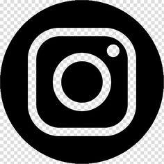 Instagram Logo Transparent, New Instagram Logo, Youtube Banner Design, Youtube Design, Desktop Background Pictures, Logo Background, Facebook Logo Png, Youtube Logo Png, Call Logo