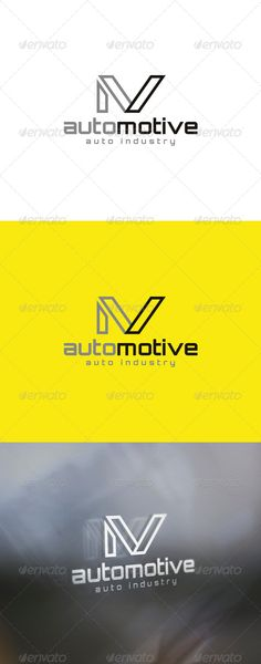 File: -AI, EPS, PSD, PNG -Vector -CMYK -Text can change -Color can change  Fonts: Orbitron http://www.theleagueofmoveabletype.com