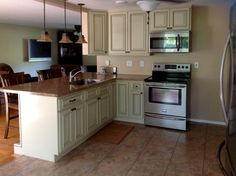 Exceptional Merlot Kitchen Cabinets | Home Sweet Home | Pinterest | Kitchens And House