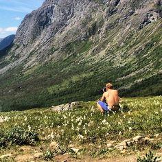 #Norway #scenery #photography