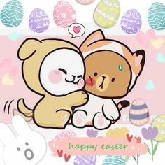 Cute Cartoon Pictures, Cartoon Profile Pics, Cute Love Pictures, Cute Love Cartoons, Bear Pictures, Cute Profile Pictures, Cute Bear Drawings, Kawaii Drawings, Relationship Drawings
