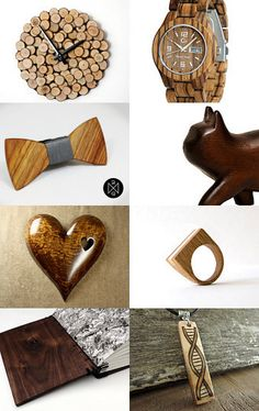 NATURAL ELEMENTS... by K D'Angelo on Etsy--Pinned with TreasuryPin.com
