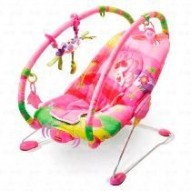 b44600fa5ec1 9 Best Best Eco-friendly Baby Bouncer 2017 images