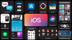 Ios Apple, Apple Maps, Apple Iphone, Apple Tv, Iphone 8 Plus, New Iphone, Iphone Cases, Apple Watch, Ipad Air 2