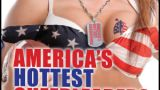 Hottest Cheerleaders Live Hot Cheerleaders, Internet Tv, Tv Station, Tv Channels, Live Tv, Cheerleading, Tv Shows, Porn, Deviantart
