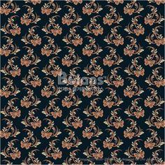 한국의 꽃과 나비 문양 패턴디자인. 한국 전통문양 패턴디자인 시리즈. (BPTD020200) Korea flower and butterfly pattern Design. Korean traditional Pattern is a Pattern Design Series. Copyrightⓒ2000-2014 Boians.com designed by Cho Joo Young.