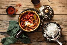 Irish Beef, Goulash, Ethnic Recipes, Food, Essen, Yemek, Meals