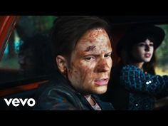 Fall Out Boy - Just One Yesterday (Part 6 of 11) ft. Foxes - YouTube