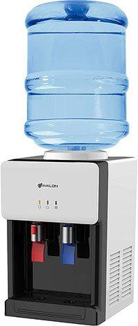Top 10 Best Water Cooler Dispensers In 2020 Reviews Countertop