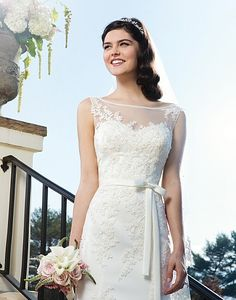 Sincerity Bridal Worldwide - Wedding Gowns, Dresses and Evening wear   All Styles 3750