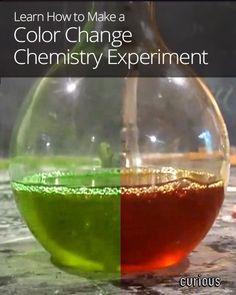 experiment- a research method that attempts to maintain certain variables while measuring the effects of experimental variables.