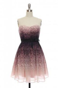 #vestido #rosa