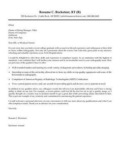 Cover Letter For Applying For A Job Cover Letter Template Job Application  Cover Letter Template .