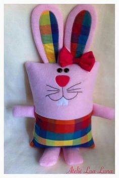 Conejo A