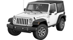 1000 ideas about jeep wrangler models on pinterest jeep wranglers jeeps and jeep wrangler. Black Bedroom Furniture Sets. Home Design Ideas