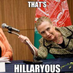 318c43119584ccac431f06e891ed9060 flat tax political quotes 2016 jokes clinton pinterest hillary clinton meme, clinton