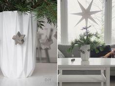 DIY Joulukalenteri – 19. luukku