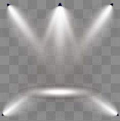 stage lights shine lighting effects, Shine Vector, Stage, Light PNG and Vector Download Adobe Photoshop, Photoshop Images, Photoshop Design, Photoshop Elements, Hd Background Download, Picsart Background, Dark Fantasy Art, Creation Image, Shabby Chic Lamp Shades