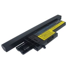 Μπαταρία για IBM ThinkPad X60        http:/www.notebookbattery.gr/IBM-laptop-batteries/IBM-ThinkPad-X60-Series-battery.html