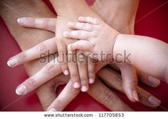 family pictures with baby - Google Search