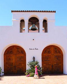Experience La Quinta, California #kellygolightly #laquinta #laquintaresort