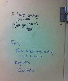 funny pictures about i like writing on walls oh and cool pics about i like writing on walls also i like writing on walls