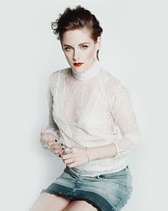 """""""2015 