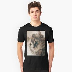 Promote | Redbubble Studio, Mens Tops, T Shirt, Design, Fashion, Supreme T Shirt, Moda, Tee Shirt, Fashion Styles