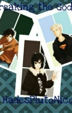 the demivengers percy jackson meets the avengers pinterest