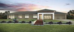 http://coralhomes.com.au/new-homes/home-designs/winton