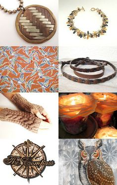 You See, It's Complicated... by Anna on Etsy--Pinned with TreasuryPin.com