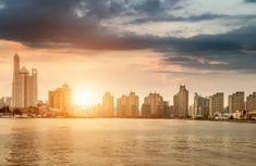 Find City Setting Sun stock images in HD and millions of other royalty-free stock photos, illustrations and vectors in the Shutterstock collection. Kotak Mahindra Bank, In Mumbai, Bank Of India, Travel Planner, India Travel, Travel Advice, Continents, Travel Inspiration, New York Skyline