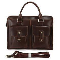 Huge sized office bag.