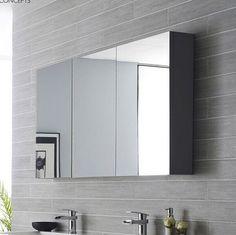 italiaanse klassieke badkamer spiegelkast spiegelkast-afbeelding-badkamer ijdelheden-product-ID:60206351718-dutch.alibaba.com