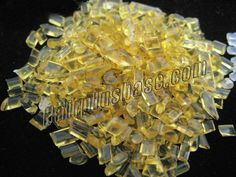100g Yellow Clear Keratin Glue Pellets for Human Hair Extensions Type: Fusion hair extensions tools Color: Yellow Clear Weight:100g Material:Keratin Melting Point:170-180 degree centigrade