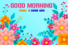 Good Morning Images – Today I am Share With You Latest Free New Good Morning Images , HD Good Morning Photo Pictures , Top Good Morning Images Best Good Morning Images For Whatsaap & Facebook . Free Good Morning Images, Good Morning Photos, Good Morning Wallpaper, Free News, Facebook, Pictures, Top, Photos, Crop Shirt