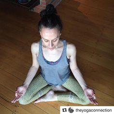 @theyogaconnection has an interesting blog about not allowing ourselves to rush into things. Check her out here in our Tribal legskin tights.  Tag us when you're on Courage My Love gear and we'll feature you in our feed.  #Repost   #realartbyartists #nzmade #madeinnewzealand #activewear #nzbrand #fitnessfashion #couragemyloveclothing #legskins #tights #Tribal Second Skin, Fabric Weights, Overall Shorts, Fitness Fashion, Activewear, Overalls, How To Make, How To Wear, Tights