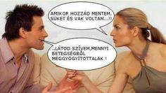 Viccek – Közösség – Google+