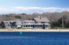 Hurricane Sandy May Make Low-Lying Island a Tough Sell