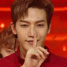 #Jun_K #2PM #MyHouse #NO5 #Inkigayo
