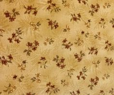 <b>Cotone 100% Altezza 110 cm</b> <br> Tessuto 100% Cotone