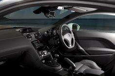 Ozone/CFC Compliance in Automobile Air Conditioning Air Conditioning Units, Air Conditioning Services, Peugeot, Automobile, The Unit, Change, Car, Motor Car, Autos