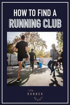 Running with others is a great motivator for many people. You can encourage each other, push each other and the miles will hopefully fly by. There are a huge number of options available to you and are still a great option for runners of every level. Here's how I found mine and you can too. Click to know more! Running Plan, Running Workouts, Running Training, Easy Workouts, Training Tips, Running Tips Beginner, Workout For Beginners, Runners Guide, Running Techniques