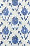DecoratorsBest - Detail1 - CL HB402-2 - Oui - Cobalt - Fabrics - DecoratorsBest