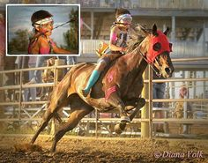Native American Horses, American Indians, Race Horse Breeds, Rodeo Time, Relay Races, Horse Costumes, American Spirit, People Of The World, Horse Racing