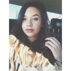 Hey! I'm Amanda Steele. (you can call me Mandy) I'm a YouTuber. I'm new so introduce!!