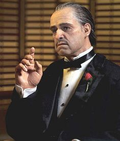 24 Best The Godfather Images Great Movies The Godfather Film Quotes