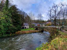 Dovedale 10-Mile Circular Walk (+ Thorpe Cloud) | Peak District - Becky the Traveller