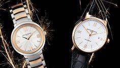 브랜드 < 웨딩앨범 < 웨딩검색 웨프 Luxury Branding, Watches, Leather, Accessories, Wristwatches, Clocks, Jewelry Accessories